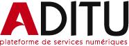 ADITU, Plateforme de services numériques