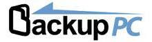 logo_backupPC