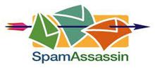 spamasassin