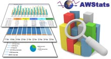 statistics-v3