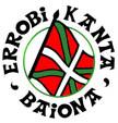 logo_EK