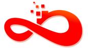 logo_club des décideurs copie