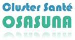 logo_cluester