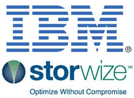 BAIE IBM